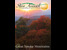 Great Smoky Mountains: Foothills Parkway Sunset